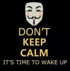 V for Vendetta <3 <3 <3