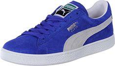 Puma Suede Classic Unisex-Erwachsene Sneakers - http://on-line-kaufen.de/puma/puma-suede-classic-unisex-erwachsene-sneakers-3