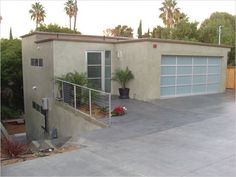 $897,950 - San Pedro, CA Home For Sale - 510 S. Bandini -- http://emailflyers.net/45421