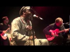 "Terry "" Harmonica "" Bean - of  Delta Mississippi Blues - With the Blues ..."