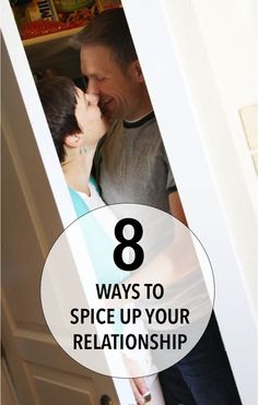 Spin the Bottle for Couples | Intimacy Tips & Ideas ...