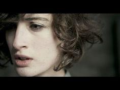 ▶ Lamb - Wise Enough - YouTube