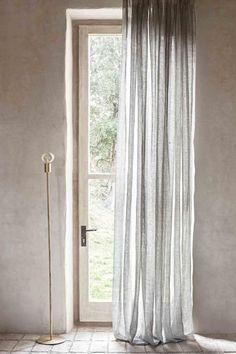 curtains-4-may-17