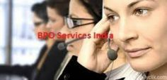 Business process outsourcing is that the gift trend in business. Common BPO services are knowledge entry, book keeping, insurance process, conversion, medical/legal transcription, technical support, document scanning, net style and far a lot of. It's necessary to grasp however BPO services facilitate firms increase productivity and revenue. There are several BPO firms which offer quality services maintaining international standards inside the framework of such as cut-off date.