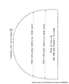 11 molde (469x576, 57Kb)