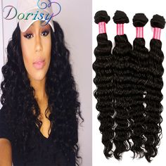 Cheap hair extension 100% human hair, Buy Quality hair bows for toddlers directly from China hair quotes Suppliers: 	7A Malaysian Curly Virgin Hair 100g Unprocessed Malaysian Curly 	Weave Human Hair 8 - 24 Inch Malaysian Deep Curly Virg