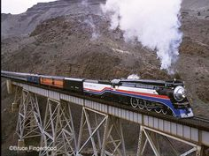 Oregon steam locomotives - Google Search
