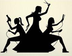 Farmacêutica Curiosa: O que observar no Salão de Beleza? A Anvisa criou uma coordenação para regular serviços de interesse à saúde, como salões de beleza, clínicas de embelezamento, asilos, entre outros. Fique atento e proteja sua saúde