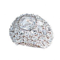 bijoux italie_2 Pomellato_diamants
