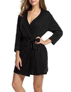 Damen-nachtwäsche Mode 2018 Neue Sommer Frauen Nacht Robe Bad Kleid Faux Seide Nachthemd Nachtwäsche Nachthemd Pyjamas Größe M L Xl Xxl 1d-1 Im Sommer KüHl Und Im Winter Warm