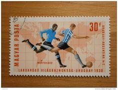 mundial de futbol uruguay 1930 - Buscar con Google