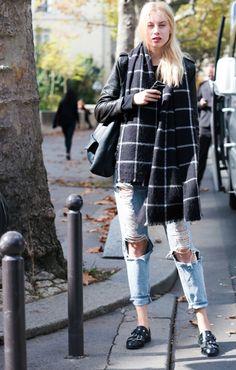 Street Style...//