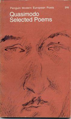 Selected Poems: Salvatore Quasimodo