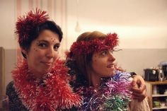 petiscosemiminhos: A passagem de ano é quando um Homen quiser/ a new new year's party Crown, Events, Fashion, Christmas, Happenings, Moda, Corona, Fasion, Crown Rings