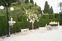 Casa los bates Motril. Almuñecar wedding planner