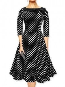 Wholesale Fashion Clothing Cheap