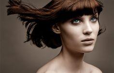 Hoene / Hair | Severinwendeler