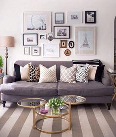 Viyet Style | Living Room