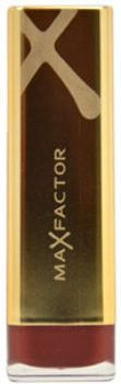 Women Max Factor Colour Elixir Lipstick - # 745 Burnt Caramel Lipstick