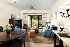 Residence Suite PINE CLIFFS RESORT