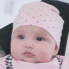 Z8 - mutsje»baby»Teddys babykleding en kinderkleding in Aalsmeer en online