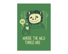 Monstros na floresta tem tudo a ver com a fase Árvore. Pôster à venda na internet (Oppa). - www.alinemendes.com.br Feng Shui, Poster, Fictional Characters, Internet, Art, Living Alone, Ideas, Woodland Forest, Wood