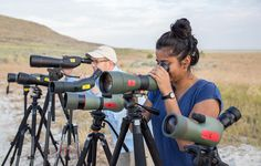Here, in this best spotting scope for the money article, we will focus on some top class spotting scope in an affordable range. Each scope enters the list for their . Best Budget, Camera Photography, Bird Watching, Ems, Binoculars, Budgeting, Hunting, Florida, Advice