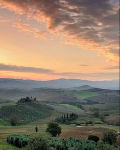 Nature Aesthetic, Travel Aesthetic, Beautiful World, Beautiful Places, Toscana, Belle Photo, Aesthetic Wallpapers, Pretty Pictures, Aesthetic Pictures