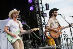 Country Lips at The Gorge Amphitheatre. #Watershed #County #Music