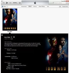 Play 4K UHD Videos and Movies on new iPad (2017) without size/format limitation