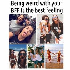 Dear Best Friend, We Are Best Friends, Bestest Friend, Cute Friends, Best Friend Goals, Best Friends Forever, Bff Goals, Real Friends, Squad Goals