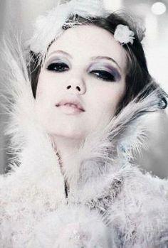 Bridal Makeovers by Aradia #Miami