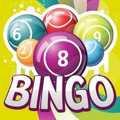 bingo | Bingo Ball | aplicaciones iPhone de Entretenimiento | por Mauricio ...
