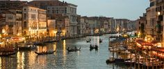 Comparateur de voyages http://www.hotels-live.com : Galerie vidéos sur l'Italie http://www.hotels-live.com/videos/italie/ #Vidéos #Voyages via Hotels-live.com https://www.facebook.com/125048940862168/photos/a.176989469001448.40098.125048940862168/11454025