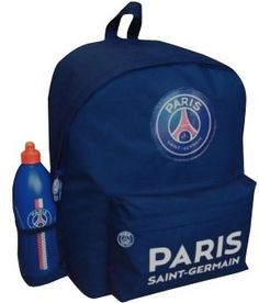 plus de 1000 id es propos de sac dos sur pinterest psg olympique de marseille et saints. Black Bedroom Furniture Sets. Home Design Ideas