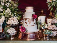 Chega ao Brasil o 1º Wedding Club, um evento exclusivo preparado pelo Zankyou, que apresentou tendências, palestras e novidades oferecidas por grand