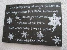Cute Snow Quotes. QuotesGram by @quotesgram