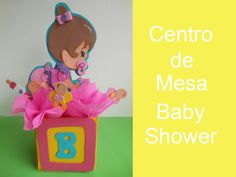 explore baby items baby shower and more