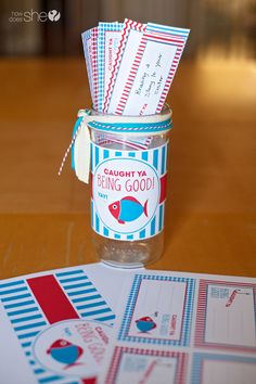 ... being good free exclusive printable caught you being good printables