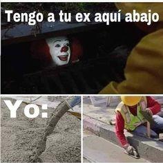 Best Memes, Funny Memes, Hispanics Be Like, Mexican Memes, Good Pranks, Pinterest Memes, Love Phrases, Spanish Memes, Ms Gs