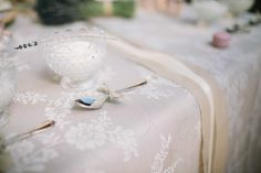 Dreaming in Aix-en-provence. Inspirations for a provence wedding