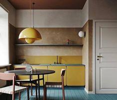 "CLM HOMEDESIGN on Instagram: ""#designlife #furniture #furnituredesign #interiors #midcenturymodern #interiorinspo #interior #hanswegner #scandinaviandesign…"""