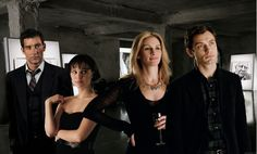 #filme #movie #Closer #Julia #Roberts #Natalie #Portman #Jude @Linda Winchester #Clive #Owen