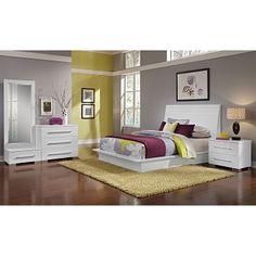 Unique Value City Furniture Queen Beds