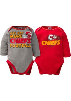 16 Best Kansas City Chiefs Apparel images | Kansas city chiefs