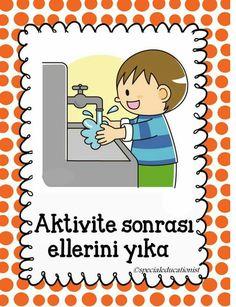 Preschool Rules, Preschool Education, Speech Activities, Preschool Activities, School Teacher, Primary School, First Day Of School, Pre School, Art Classroom Rules
