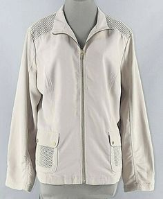 494 Best womens jackets images | Jackets, Jackets for women