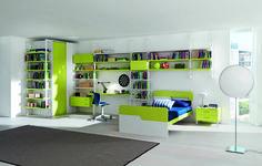 www.cordelsrl.com       #bedroom #colors #glamour #handmade product