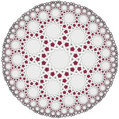 Google Image Result for http://www.cgl.uwaterloo.ca/~csk/projects/starpatterns/noneuclidean/hyp_inter.jpg