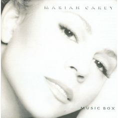 mariah carey free songs eBay